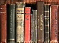 booksonshelf 2