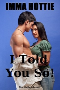 romance-genre-book-cover-with-sexy-couple
