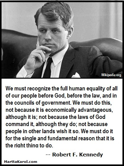quote-robert-f-kennedy-recognize-human-equality