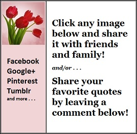 Share-quotes-on-social-media-and-comments.