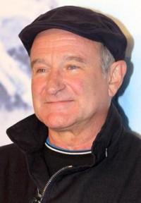 Photo-robin-williams-2011-per-wikipedia.