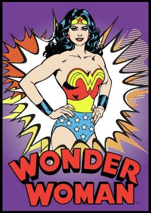 wonder-woman-free-image-telepics.net