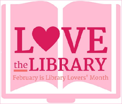 quote-library-lovers-month